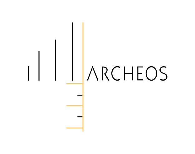ARCHEOS
