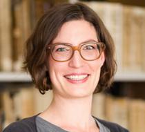 Adeline Zumstein